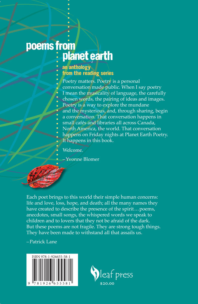 Poems About the Planet Earth (page 3) - Pics about space